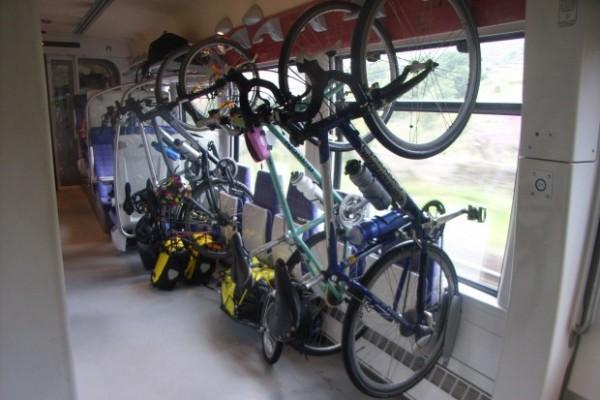 bici-in-treno-fiab