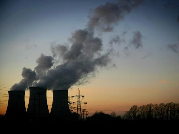 inquinamento-da-ozono