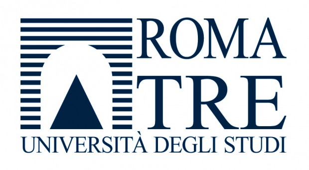 Master in Management dell'Energia e dell'Ambiente