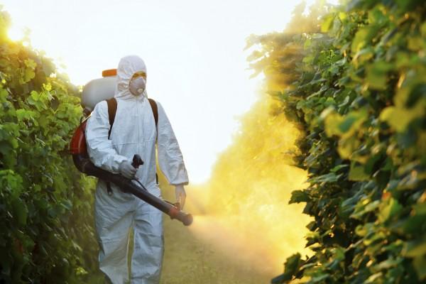 pesticidi-organofosfati