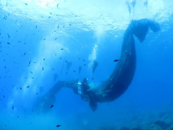 reti-da-pesca-abbandonate-healty-seas