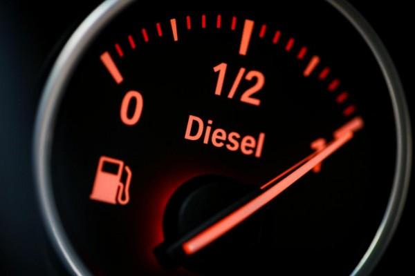 veicoli-diesel-e-romagna
