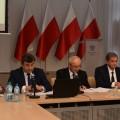 Strategia energetica 2040 Polonia