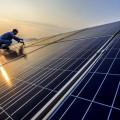 energie rinnovabili cina