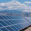 obiettivi rinnovabili efficienza energetica 2030