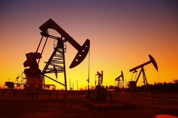 energia pulita compagnie petrolifere