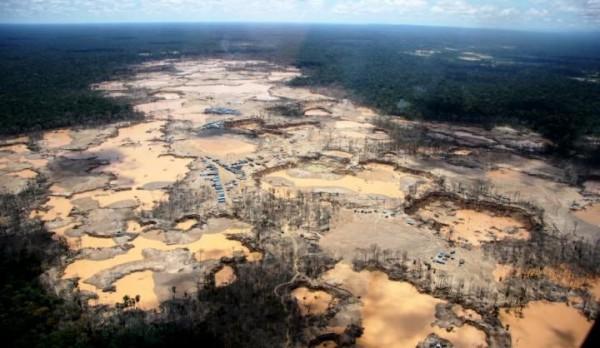 deforestazione-perù-wfu