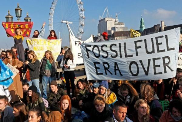 extinction-rebellion-protesta-clima-londra