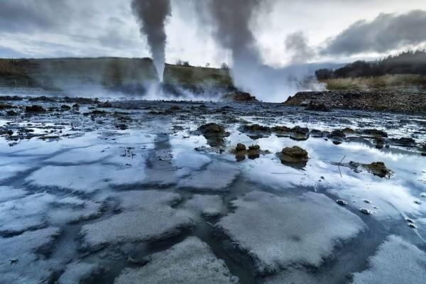 incentivi-alla-geotermia-ugi
