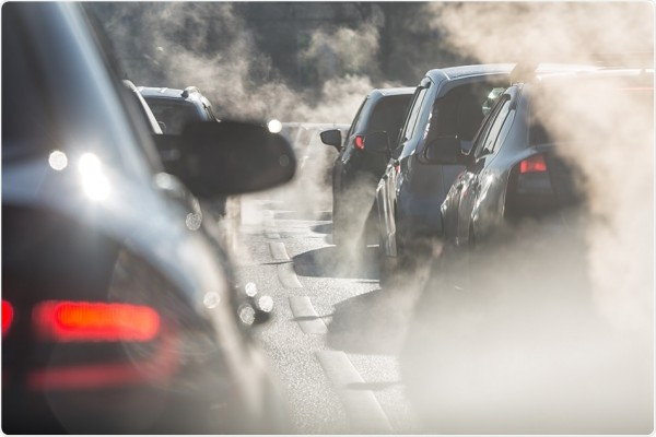 inquinamento-atmosferico-epha