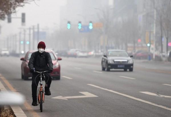inquinamento-atmosferico-legambiente