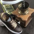 scarpe-ecologiche-nat-2