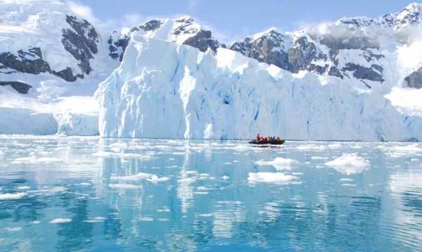 scioglimento-dei-ghiacciai