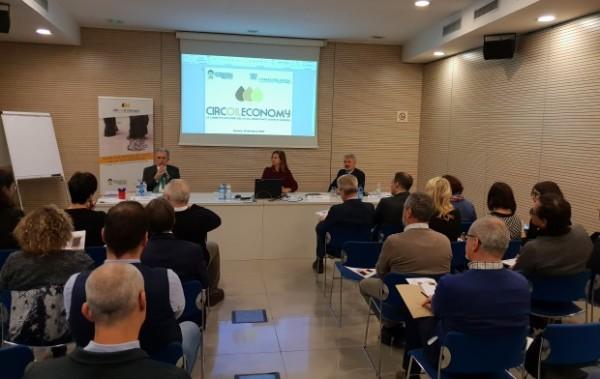 In Veneto il recupero degli oli usati vale 10mln di euro