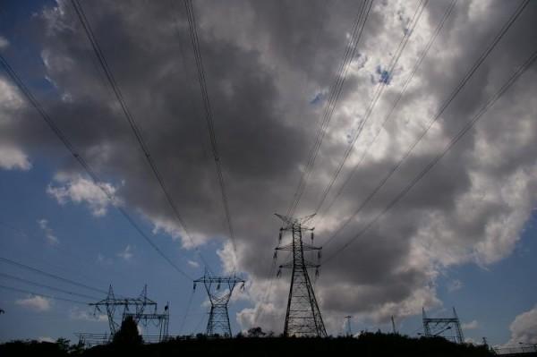 riforma del mercato elettrico UE