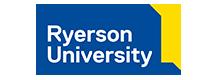università canadese Ryerson
