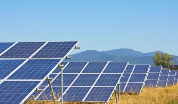 fotovoltaico 2019