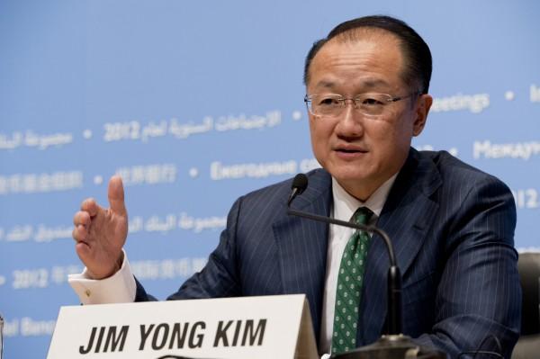 banca-mondiale-cambiamenti-climatici
