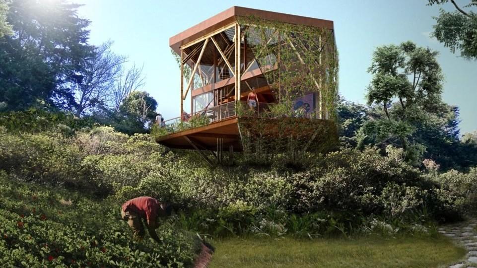 cannua-resort-sostenibile-a