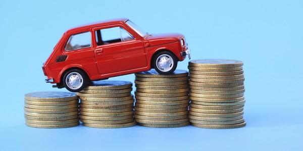 Emendamento bonus-malus auto