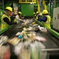 "Legge di Bilancio, Legambiente: ""End of waste controproducente"""