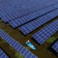 investimenti energia pulita