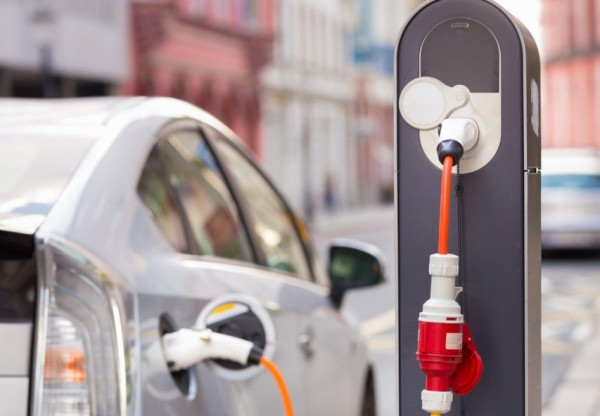 auto-elettriche-anas-autostrade