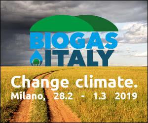 biogasitaly 2019