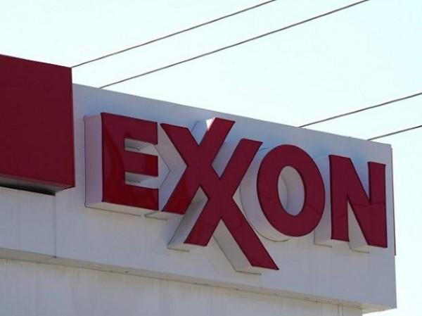 exxon-corte-suprema-usa