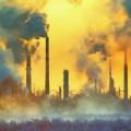 Solo l'abbandono immediato delle energie fossili può salvarci dal cambiamento climatico