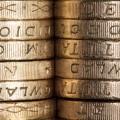 Mercato del debito sostenibile
