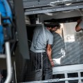 klimahouse-2019-laboratori-bolzano