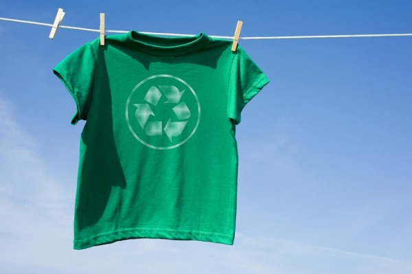moda-sostenibile