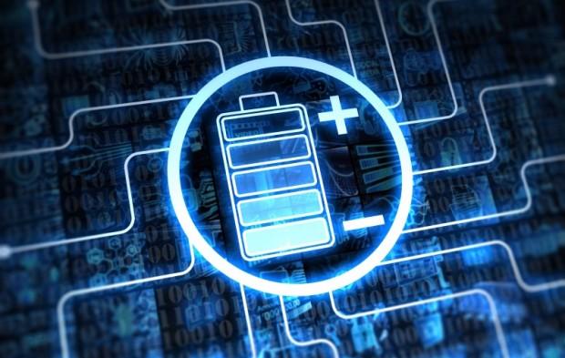 tecnologia di storage