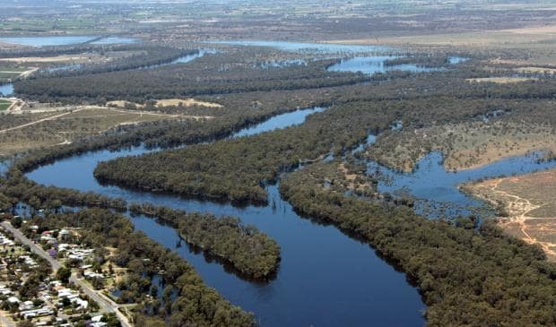 riscaldamento-globale-murray-darling-basin