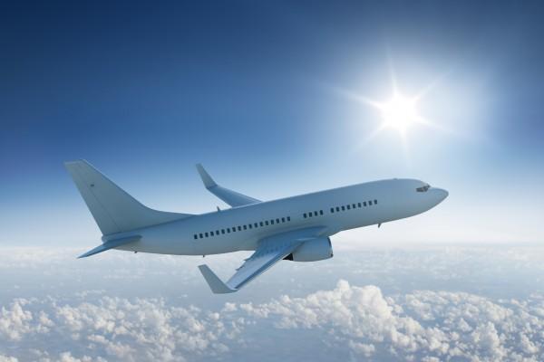 trasporto-aereo-emissioni