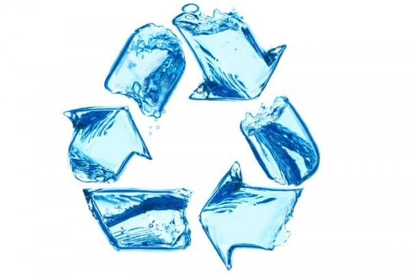 water reuse riuso acque di scarto