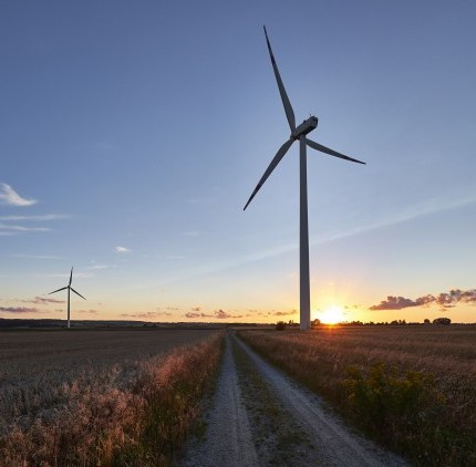 Così le rinnovabili stanno influenzando le dinamiche geopolitiche