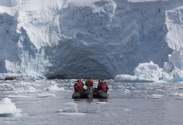 antartide-inach-cambiamenti-climatici