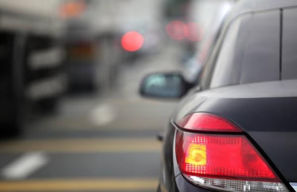 nuovo test emissioni auto