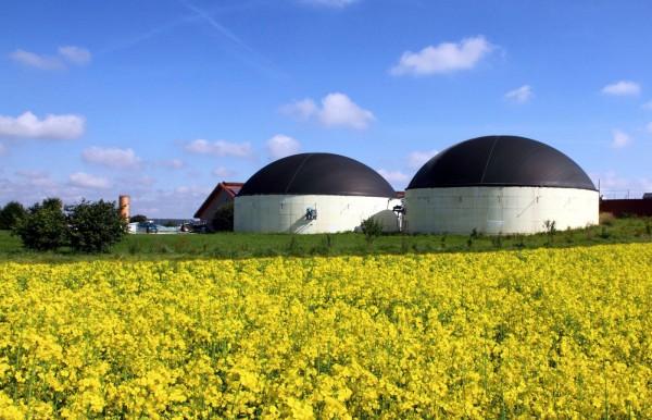 biogas-cib-convegno