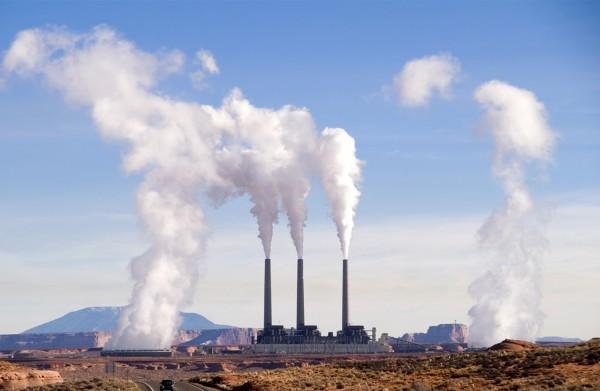 cattura-del-carbonio-orln