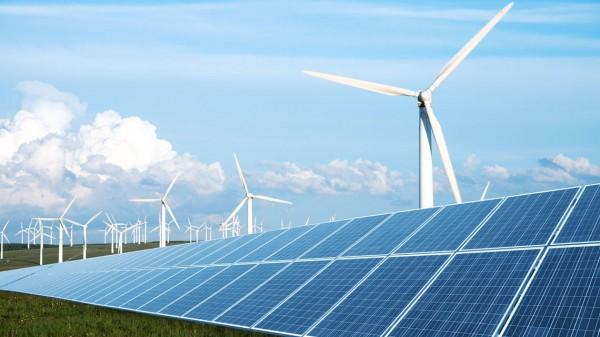 consumo rinnovabili