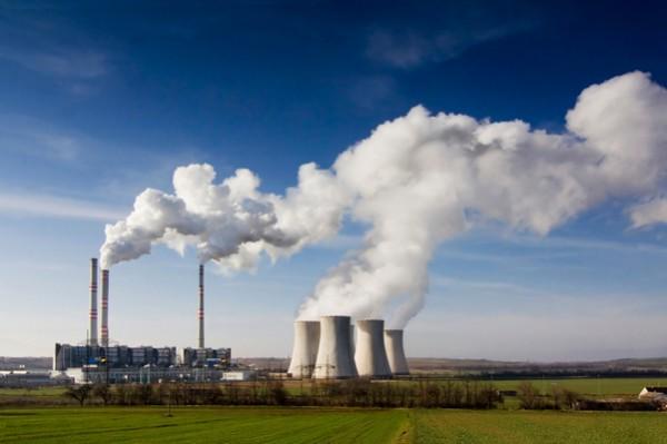 drax ccs biomassa