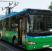 bus ecologici