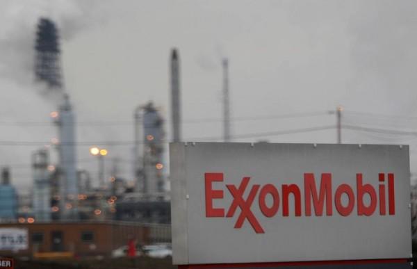 exxon-proposta-investitori
