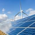 solare fotovoltaico capacità