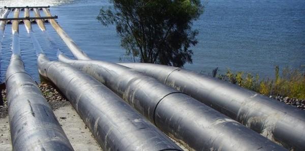 gasdotto-east-med-poseidon