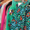 moda-sostenibile-uk