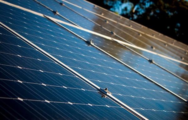 pannelli-solari-polonia